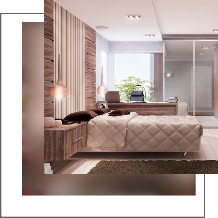 dormitorios-closets